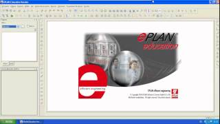 Eplan Electric P8 2 7 Download Crack