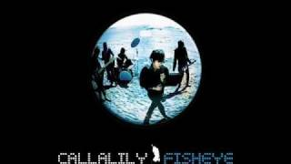 Watch Callalily Hintay video