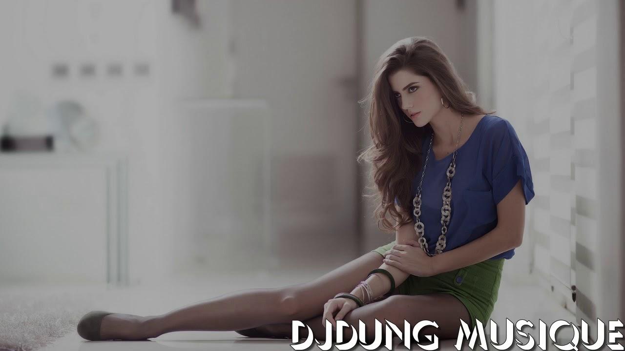 Download Dua Lipa - IDGAF (Original Deep House Mix)