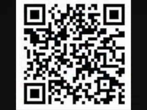 Fbi 3ds Qr Code - Jvmgg » Freeshop :télécharger n'importe quel jeu