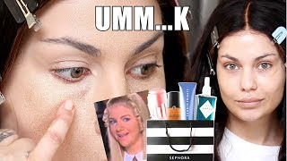realistic-sephora-vib-haul-spoiler-i-got-3-things-try-on-bailey-sarian