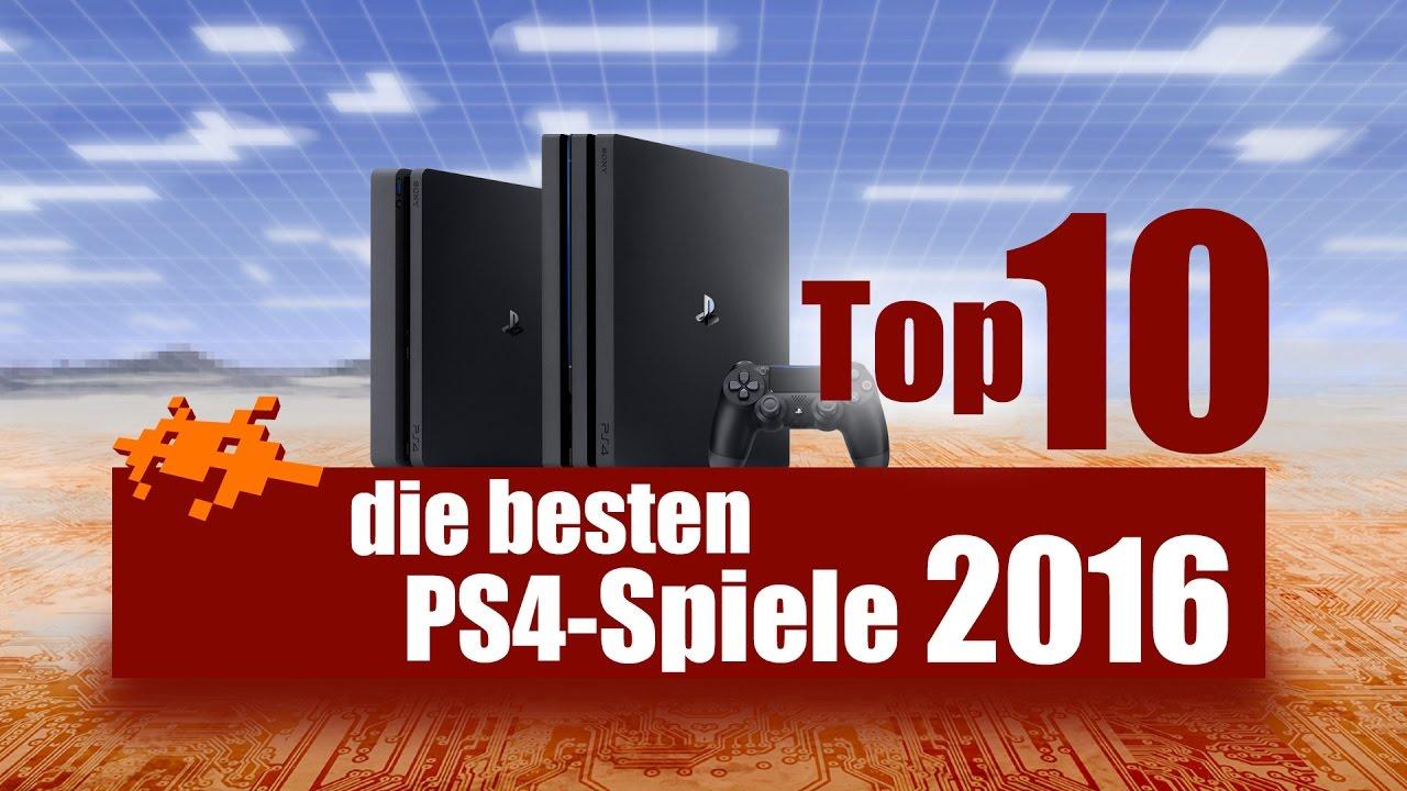 Besten Ps4 Online Spiele