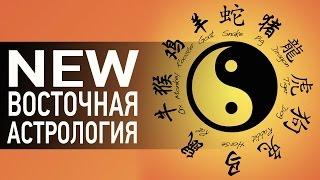 Как узнать свою судьбу по дате рождения? Восточная астрология Ба Цзы. Все по Фен Шуй