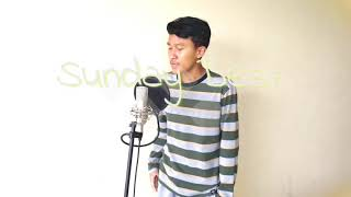Surfaces - Sunday Best (cover by shalexander)
