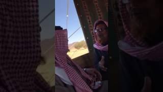 Download Video شايب اخذوه للمغرب وجا يسولف على شايبٍ ثاني ويعلمه وش صار 😂 +18 MP3 3GP MP4