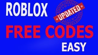free gift card codes 2019 | roblox promo codes 2019 | free robux 2019