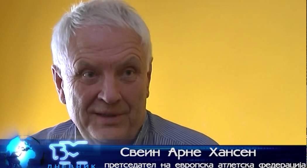 ТВМ Дневник 07.09.2015