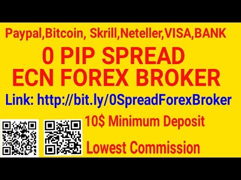0-pip-spread-ecn-forex-broker:10$-minimum-deposit,paypal,skrill,bitcoin-accepted-forex-broker