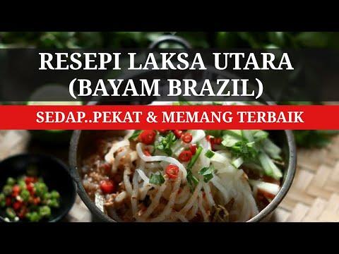 resepi-laksa-bayam-brazil