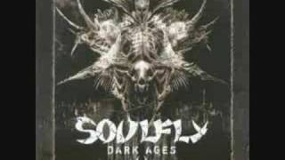 Watch Soulfly Corrosion Creeps video