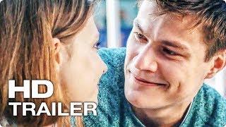 СМОТРИ МОЮ ЛЮБОВЬ ✩ Трейлер #1 (2019) Александр Сухарев