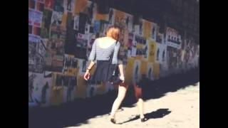 Small Topography - Greenbelt Corridor - Lusso