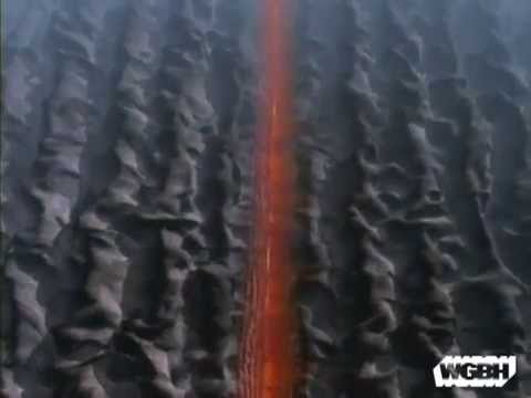 Sea Floor Spreading U0026 Plate Tectonic Evidence   YouTube