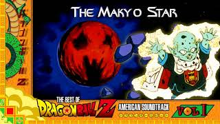 5. The Makyo Star - [Faulconer Productions]