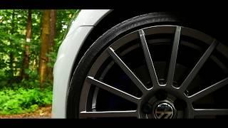 VW Polo R WRC Street + Club UP Car Porn