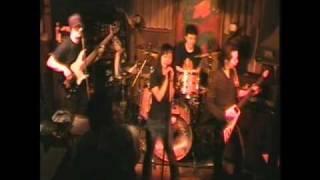 マイケルシェンカートリビュートバンド真鶴シェンカーグループの Guppy...