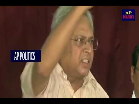 Undavalli Arun Kumar Comments On Janasena Party   Undavalli Arun Kumar Press Meet AP Politics