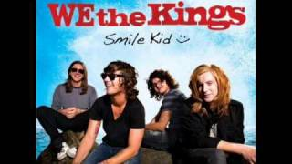 We The Kings Smile Kid Deluxe Edition Full Album Download