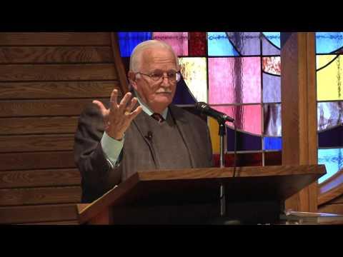 First Baptist service 3/12/16 part 1