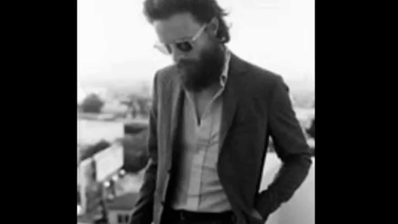 father-john-misty-nancy-from-now-on-demo-own-private-i-dunno