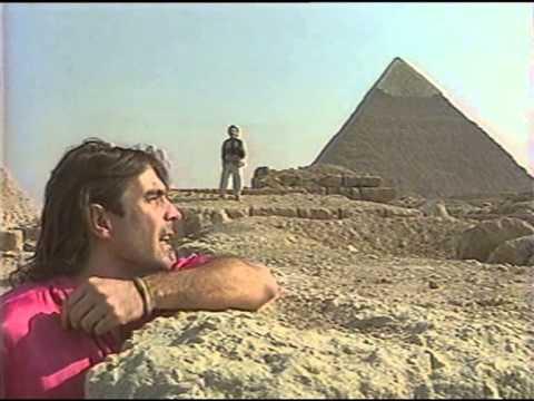 piramis szallj fel magasra mp3