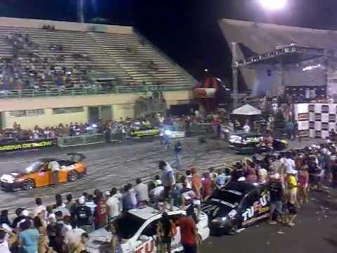 Meca Car Manaus YouTube - Meca car show