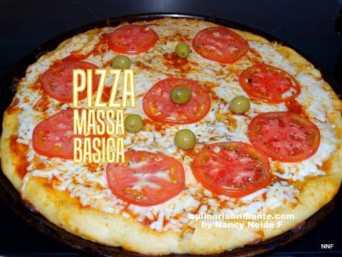 pizza-massa-básica-com-fermento-natural