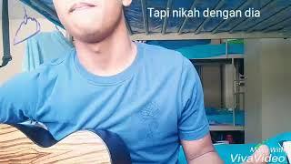 Download lagu Menjaga jodoh orang Dcozt band MP3