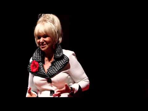 From Bucket List to Experience List: How to manifest your dreams! | Mikki Williams | TEDxWilmington
