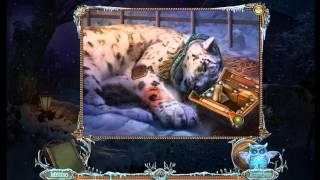 Игра Жестокие истории. Кошачий взгляд. КИ геймплей The brutal history. Cat's eye. CE gameplay