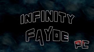 Infinity Fayde + Zoomload Tutorial (BO2)(PC)