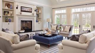 Imaginative Modern Paint Colors And Ideas For Your Living Room