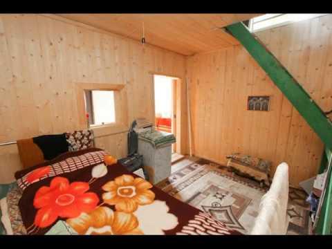Продается дом в Уфимском районе, с.Дмитриевка