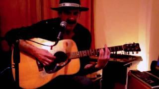 (HD) What Good Am I - Bob Dylan Cover thumbnail