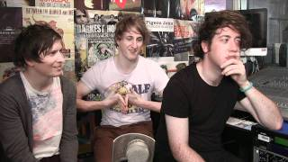 last-fm-presents-interview-with-the-wombats-last-fm-sessions