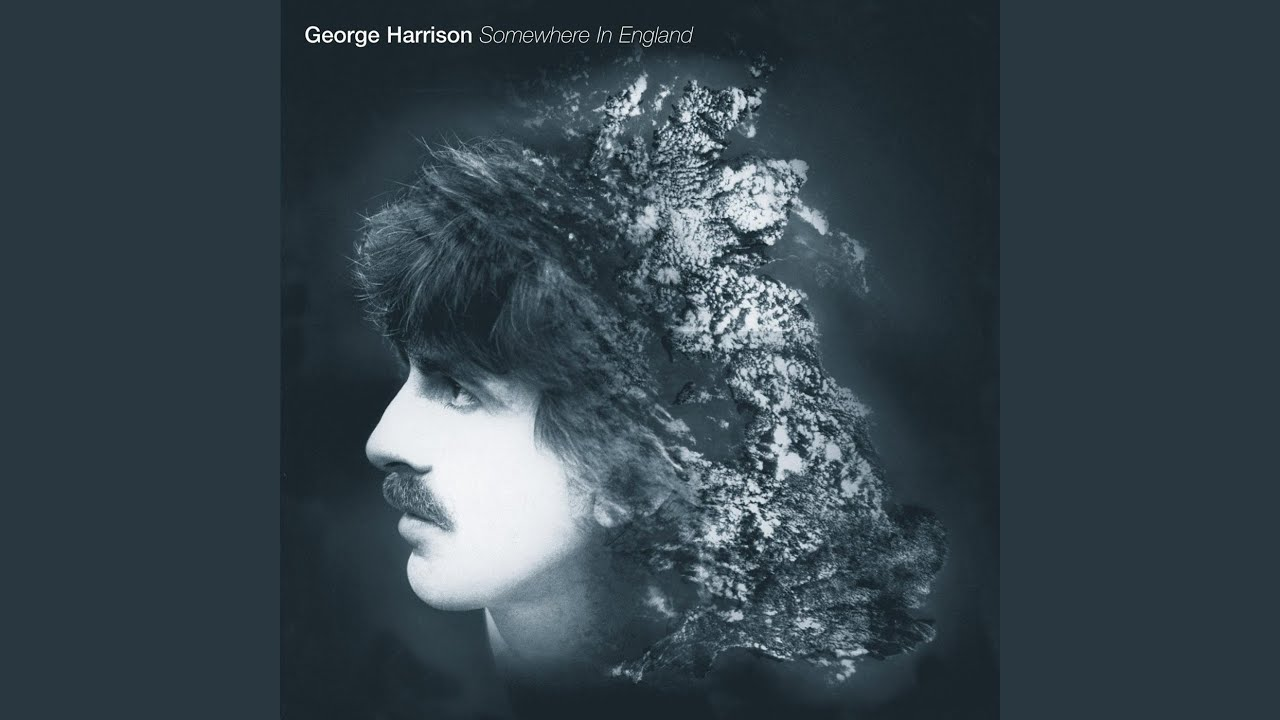 George Harrison All Things Must Pass Album Torrent