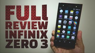 Hallo XFans Video kali ini adalah Tutorial Infinix Zero 3 Update XOS meggunakan Flashing TCard :D Ka.