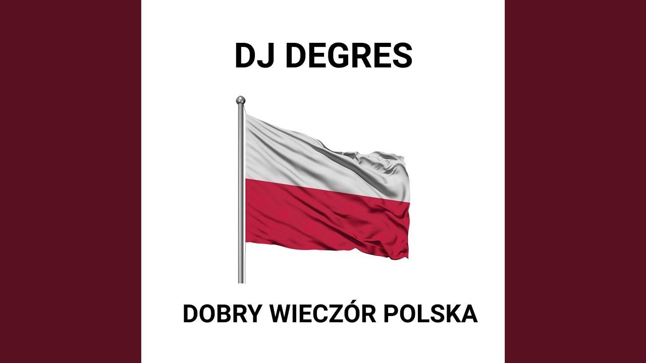 Download Dobry Wieczór Polska