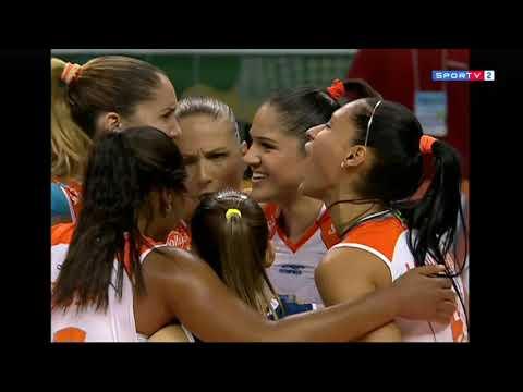 Elenco do Athletico faz vídeo-chamada com Denilson ao vivo from YouTube · Duration:  1 minutes 48 seconds