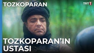 Tozkoparan'ın Ustası - Tozkoparan 8. Bölüm