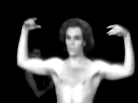 Maurice Bejart   Ballet Bolero