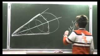 6 - Суммы и среднее арифметическое (задачи 510-523)