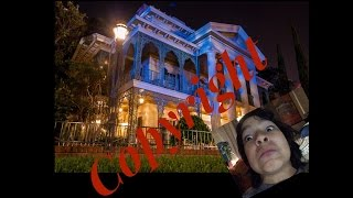 Roblox Extreme CopyRIGHT sorry youtube Roblox Haunted mansions