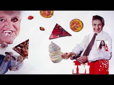 Time Crisis (Official Video) | Sammus [Explicit Lyrics]
