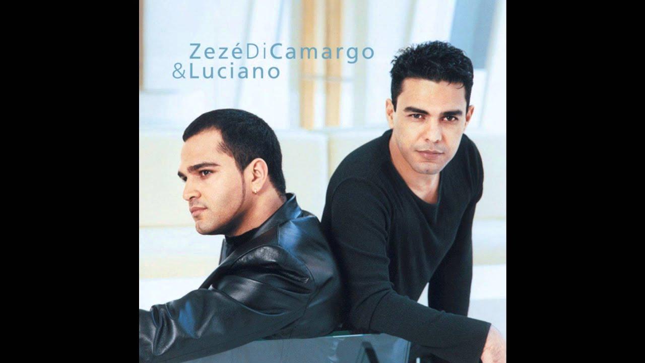 DE DI CAMARGO SUFOCADO ZEZE MUSICA LUCIANO BAIXAR E