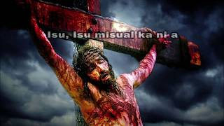 PBK Liankhuma - Aw Isu ( lyrics) new