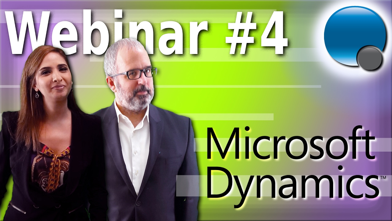 Customer Service and Case Management Microsoft Dynamics CRM