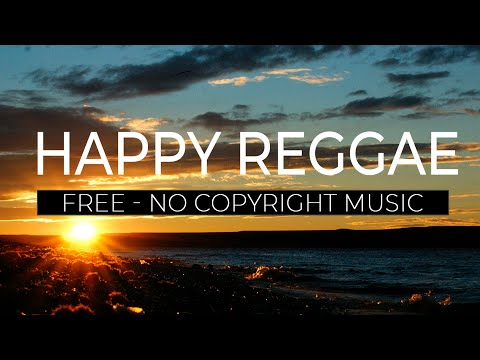 """HAPPY REGGAE - Free Copyright Safe Music for You Tube - """"Earth Bound"""" - Slynk"""