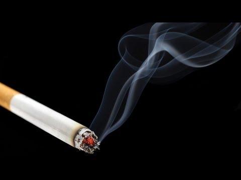 Pros & Cons of Chantix | Quit Smoking