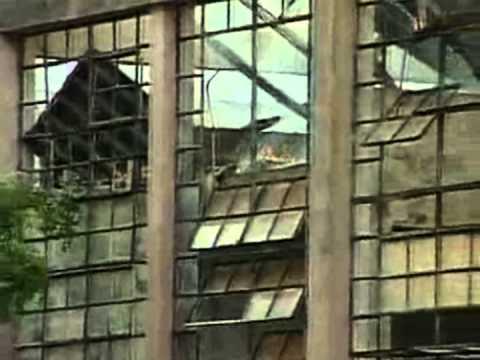 O Maior Trevão do Brasil - Remodelação da entrada de Ribeirão Preto | Trevo Anhanguera KM 307 de YouTube · Duração:  5 minutos 12 segundos